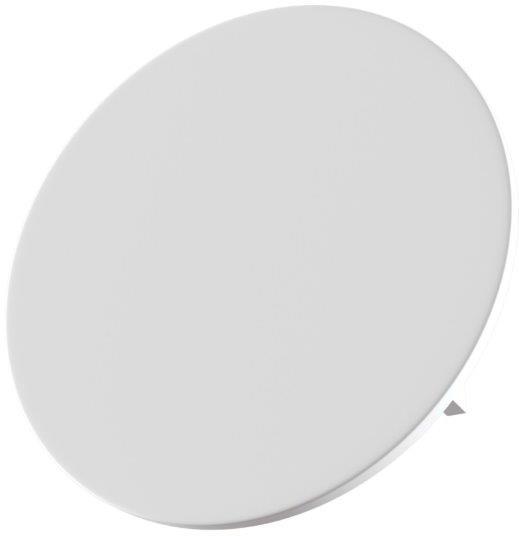 Απλίκα κρυφού φωτισμού Maytoni Parma round