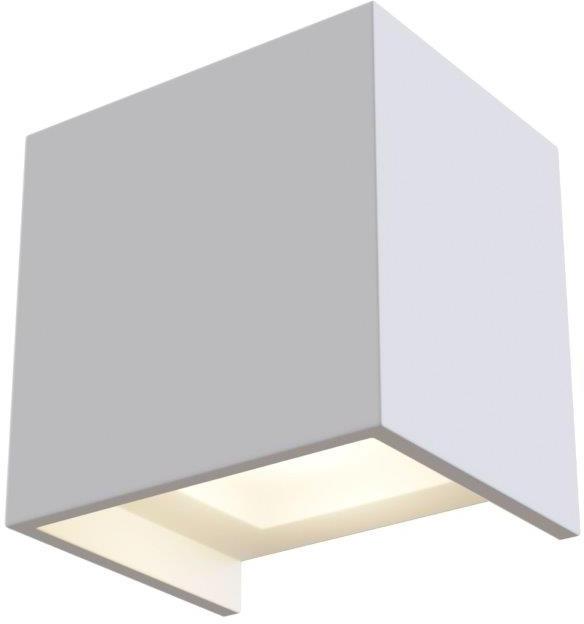 Απλίκα κρυφού φωτισμού Maytoni Parma