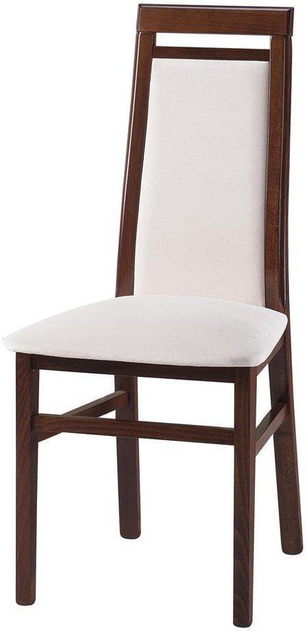 Καρέκλα Tribeno