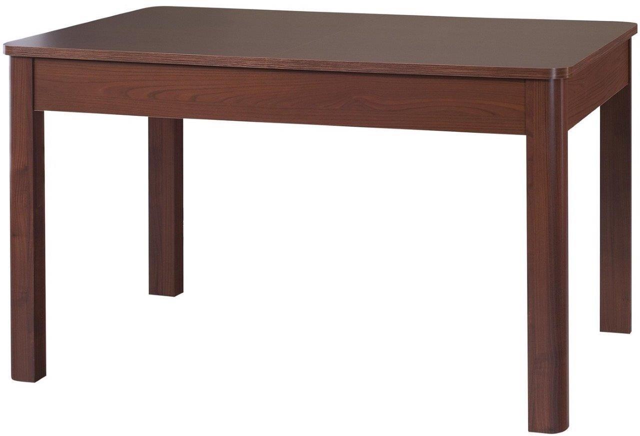 Τραπέζι Tribeno επεκτεινόμενο