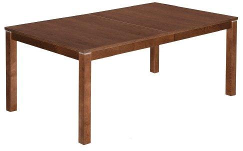 Τραπέζι Carlton