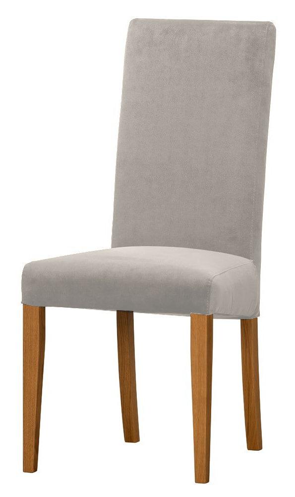 Καρέκλα Tara