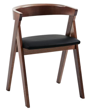 Καρέκλα Fido