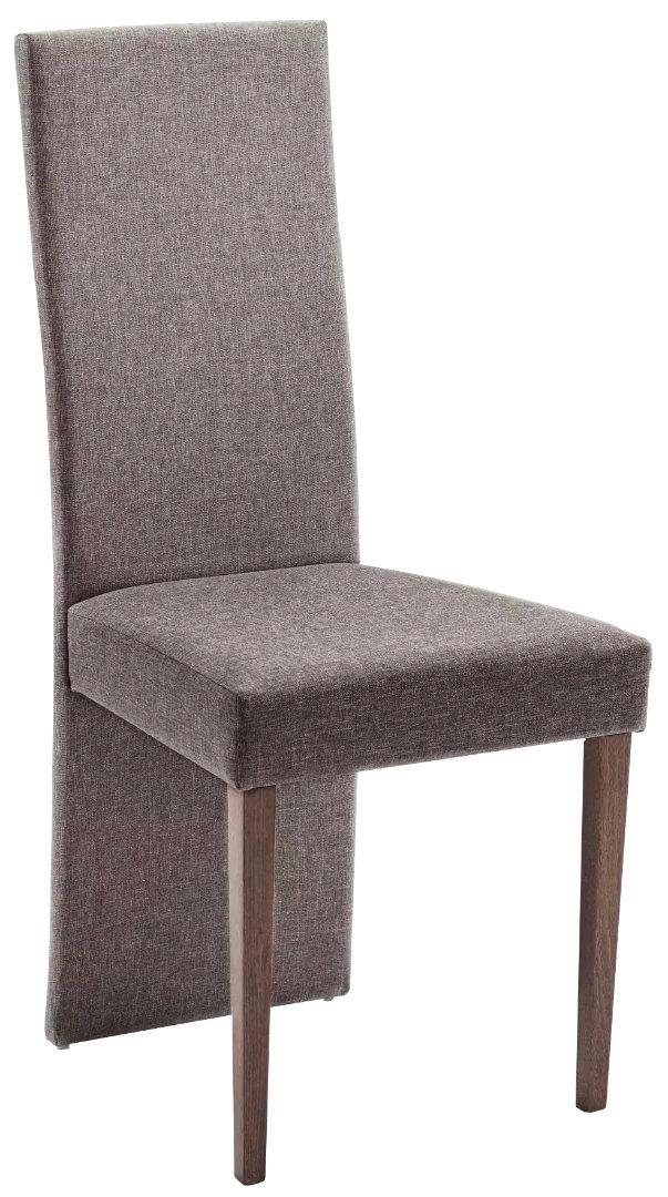 Καρέκλα Seth