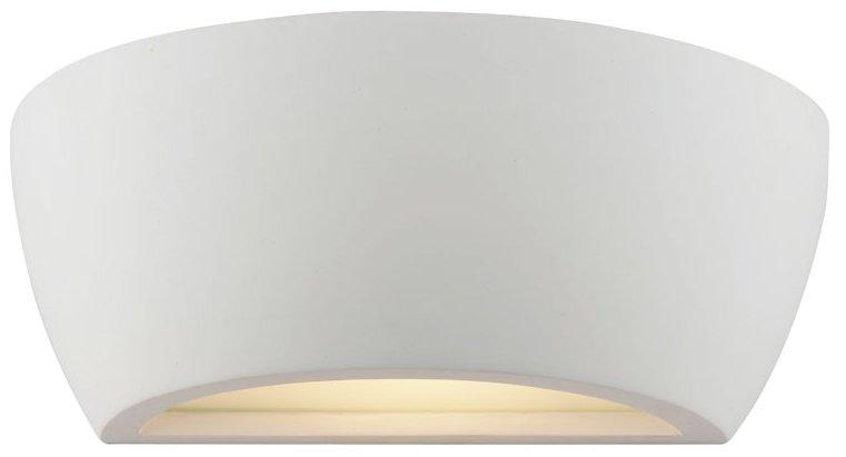 Απλίκα Viokef Ceramic H90