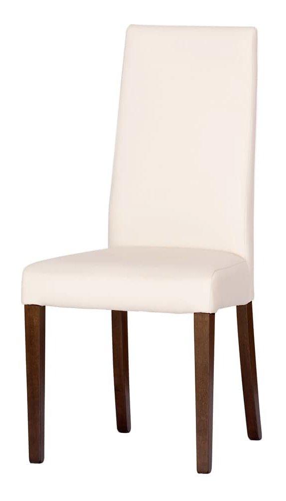Καρέκλα Collen