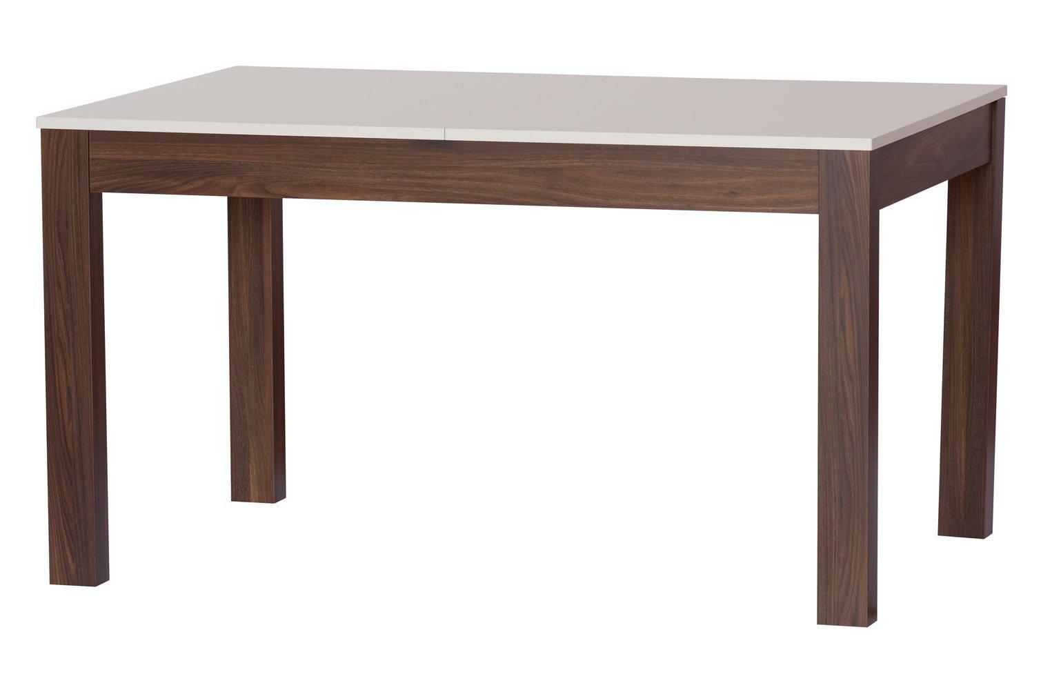Τραπέζι Collen επεκτεινόμενο
