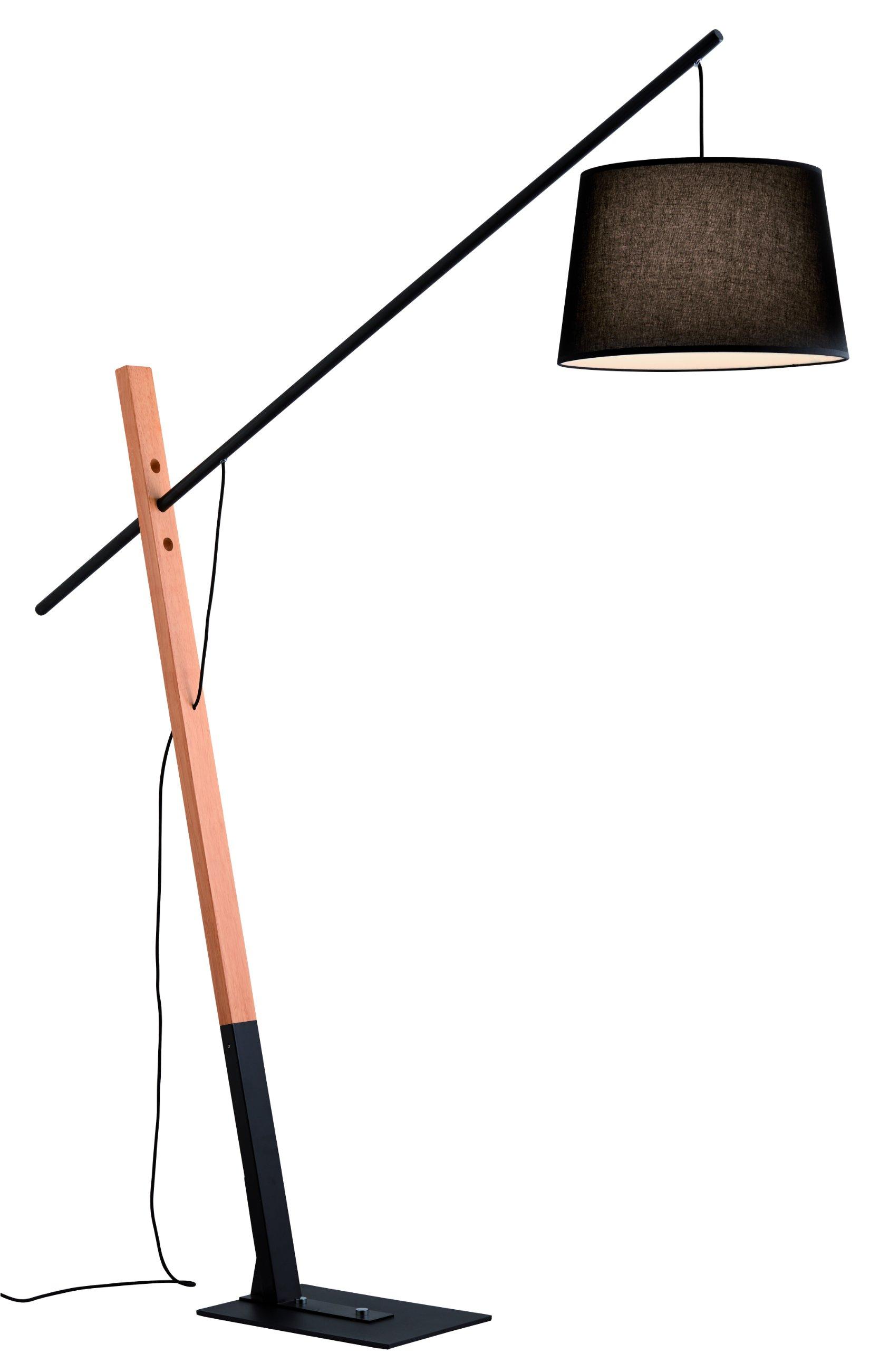 Επιδαπέδιο φωτιστικό Viokef Crane
