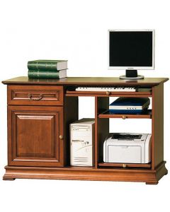 Γραφείο υπολογιστή Legatus