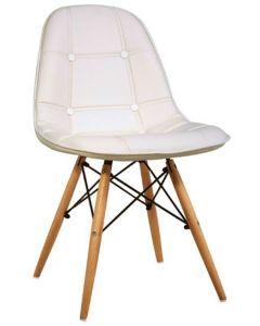Καρέκλα Amanta