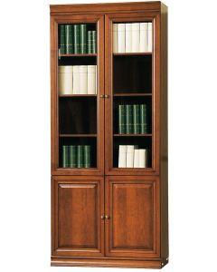 Βιβλιοθήκη Legatus II
