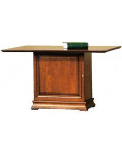 Τραπέζι Legatus