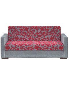 Καναπές - Κρεβάτι Έλενα διθέσιος