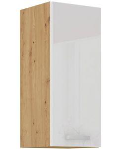 Κρεμαστό ντουλάπι Artista 30 G-72