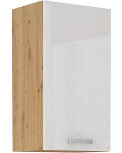 Κρεμαστό ντουλάπι Artista 40 G-72