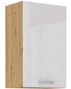 Κρεμαστό ντουλάπι Artista 45 G-72