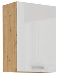 Κρεμαστό ντουλάπι Artista 50 G-72