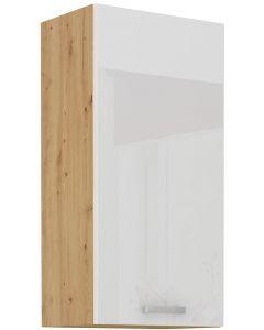 Κρεμαστό ντουλάπι Artista 50 G-90