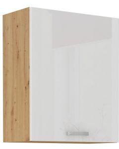 Κρεμαστό ντουλάπι Artista 60 G-72