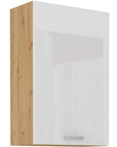 Κρεμαστό ντουλάπι Artista 60 G-90