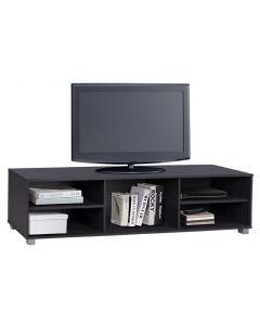 Έπιπλο τηλεόρασης Brooks Plus