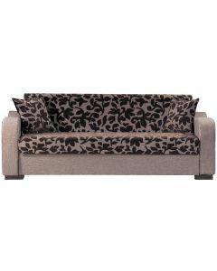 Καναπές - Κρεβάτι Ίκαρος τριθέσιος