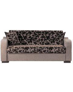 Καναπές - Κρεβάτι Ίκαρος διθέσιος