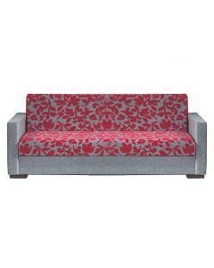 Καναπές - Κρεβάτι Έλενα τριθέσιος