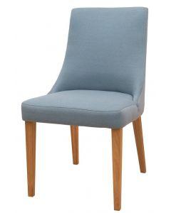 Καρέκλα Korina