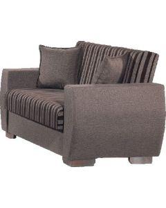 Καναπές - Κρεβάτι Κρόνος διθέσιος