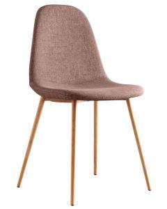 Καρέκλα Minka