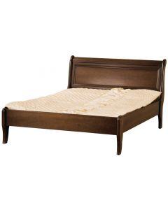Κρεβάτι Jupiter
