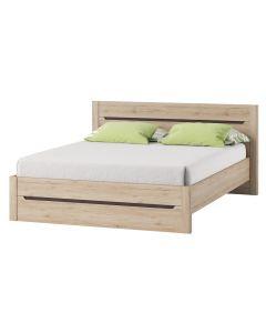 Κρεβάτι Olavo