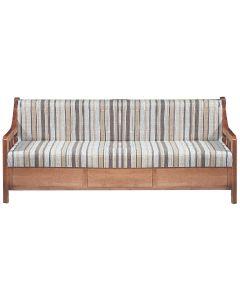 Καναπές - Κρεβάτι Παυλίνα τριθέσιος