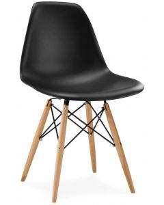 Καρέκλα Fiore