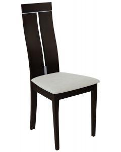 Καρέκλα Vidalia