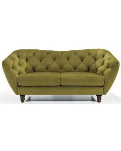 Καναπές Astora διθέσιος