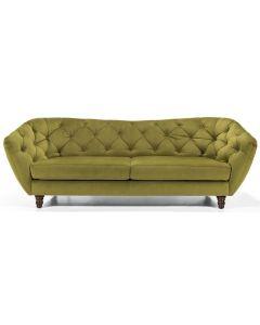 Καναπές Astora τριθέσιος