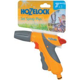 Πιστόλι Jet Spray plus Hozelock
