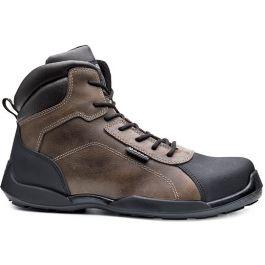 Παπούτσια εργασίας Base Rafting top