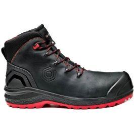 Παπούτσια εργασίας Base Be-Uniform