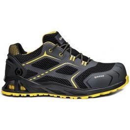 Παπούτσια ασφαλείας Base K-Speed