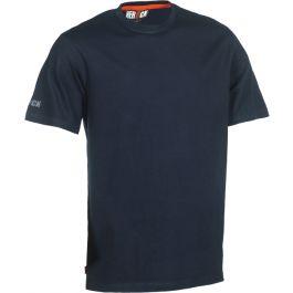 Μπλούζα T-shirt Herock Callius
