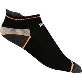 Κάλτσες Herock Fresco