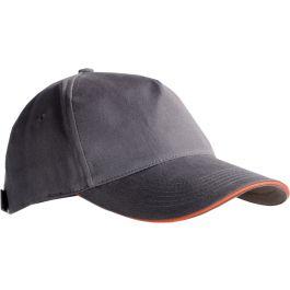 Καπέλο Herock Horus