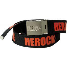 Ζώνη Herock Zelus