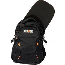 Τσάντα πλάτης Herock Arthur