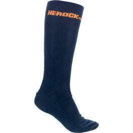 Κάλτσες Herock Donna (σετ 3 ζευγάρια)