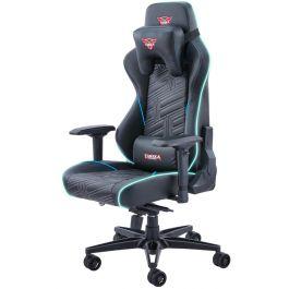 Gaming Καρέκλα - Eureka Ergonomic® ERK-YYK-GC-03