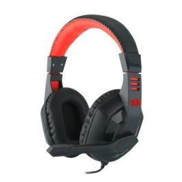 Gaming Ακουστικά - Redragon Ares H120